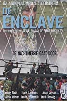 Image of The Enclave
