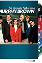 Image of Murphy Brown