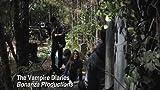 The Vampire Diaries (Tony)
