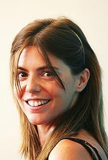 Aktori Manuela Velasco
