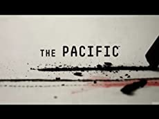 The Pacific: Trailer #2