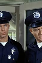 Image of Adam-12: Log 61: The Runaway