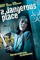 Image of A Dangerous Place