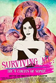 Surviving Me: The Nine Circles of Sophie Poster