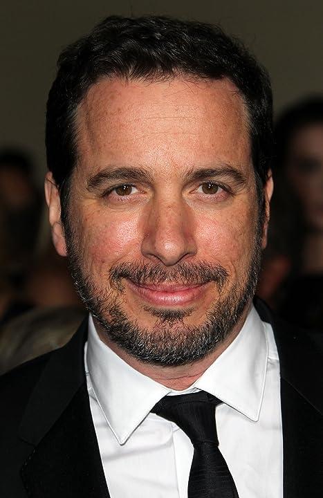 Michael Cuesta