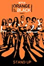 Orange Is the New Black (2013) Poster