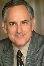 Patrick O'Connor's primary photo