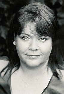 Melanie Harris Picture