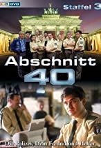 Primary image for Abschnitt 40