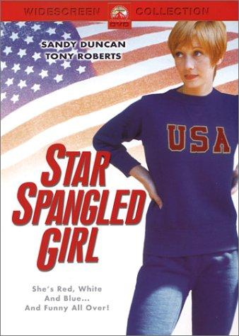 Image Star Spangled Girl Watch Full Movie Free Online