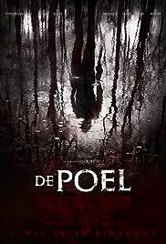 De poel(2014) Poster - Movie Forum, Cast, Reviews