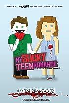 Image of My Sucky Teen Romance
