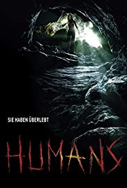 Humains (2009) Poster - Movie Forum, Cast, Reviews
