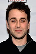 Justin Hurwitz's primary photo