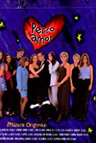 Image of Perro amor