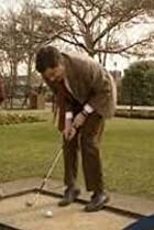 Image of Mr. Bean: Tee Off, Mr. Bean