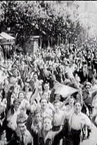 Image of Perón, sinfonía del sentimiento