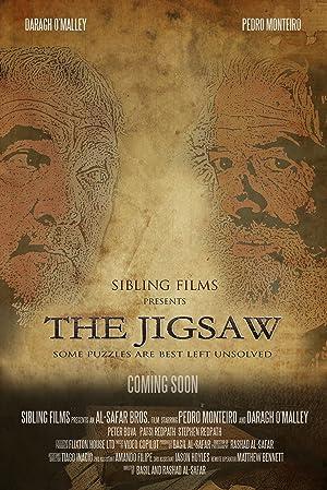 The Jigsaw (2014)