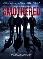 Smothered(2016)