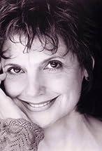 Melinda Peterson's primary photo