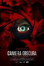 Camera Obscura(2017)