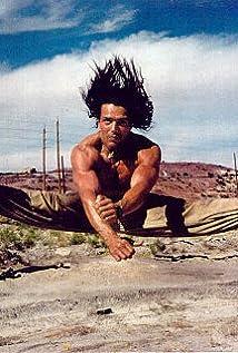 Xavier Declie Picture