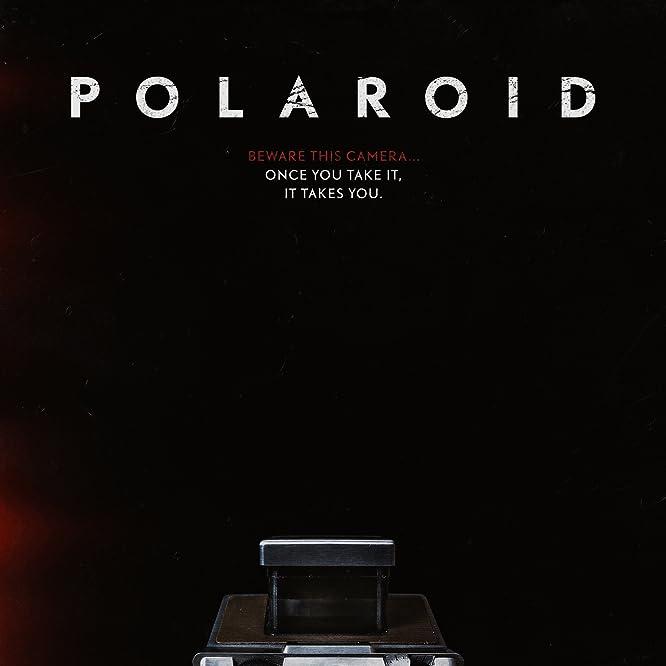 Polaroid (2017)