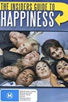 Image of The Insiders Guide to Happiness