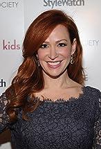 Rebecca Creskoff's primary photo