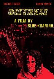 Distress Poster