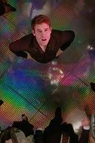 Image of The Crazy Ones: Zach Mitzvah