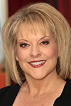 Image of Nancy Grace