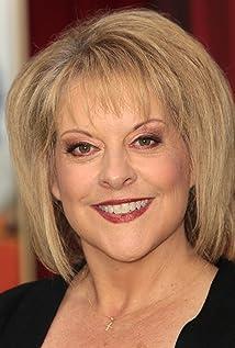 Nancy Grace Picture