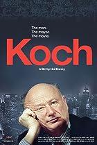 Image of Koch