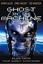 Image of Ghost in the Machine