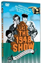 Image of At Last the 1948 Show