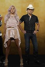 Rising Star Poster - TV Show Forum, Cast, Reviews