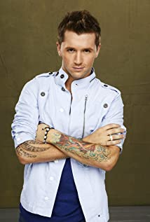 Travis Wall Picture