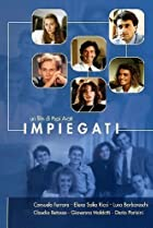 Image of Impiegati