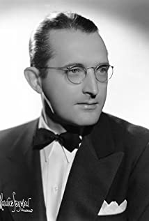 Image result for bandleader tommy dorsey