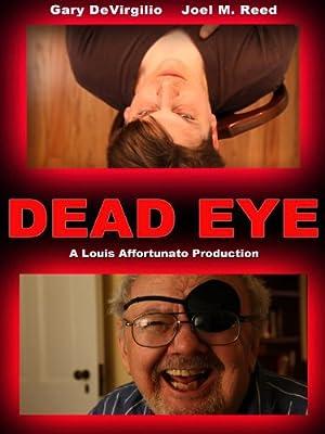 Dead Eye (2011)