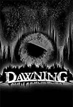 Primary image for Dawning