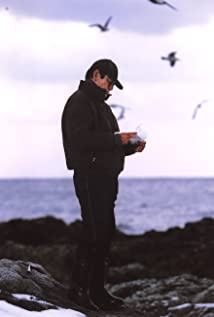 Ken Takakura Picture