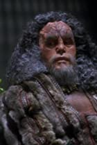 Image of Star Trek: Deep Space Nine: Blood Oath