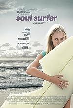 Soul Surfer(2011)