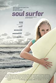 Soul Surfer (English)