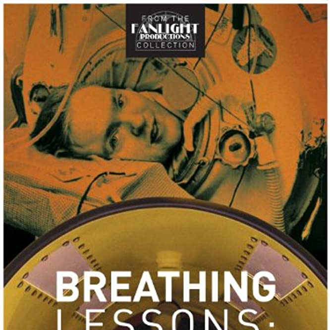 Breathing Lessons: The Life and Work of Mark O'Brien (1996)