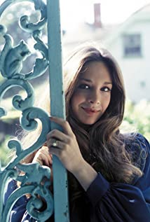 Mary Crosby Picture