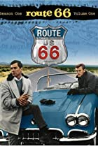 Image of Route 66