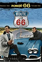 Primary image for Route 66